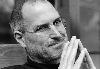 steve-jobs-black-white