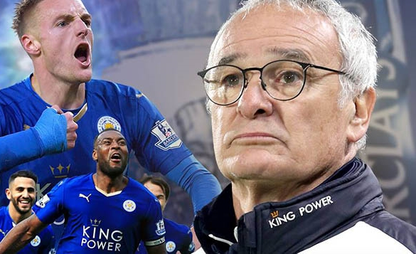 Favola-Leicester-campione-d'Inghilterra