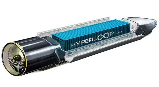 hyperloop-htt